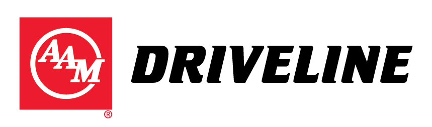 AAMDriveline_LogoTM-Black (003)